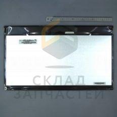 Дисплей (lcd) матрица, оригинал Samsung BN07-01378A - Zstock.ru