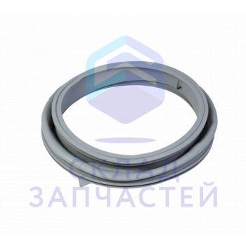 Манжет люка для Samsung WW60H2200EWDLP стоимость, ремонт и замена по выгодным ценам.