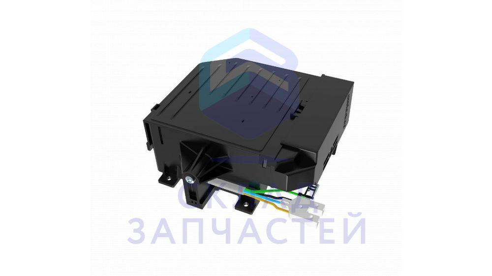 Инвертор для Bosch KGE58AI40/10 стоимость, ремонт и замена ...